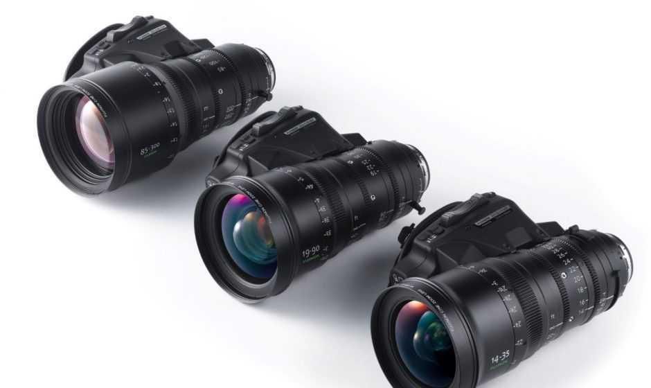 FUJIFILM Optical Devices Italia: grandi risultati!
