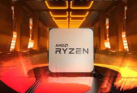 AMD Ryzen 3 3300X e 3100: overclock a 4.6 GHz e si va come i7-7700K