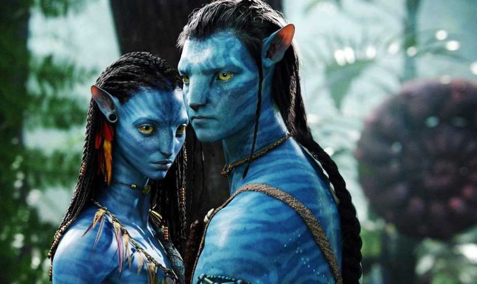 Avatar 3: prime foto dal set con Michelle Yeoh e James Cameron