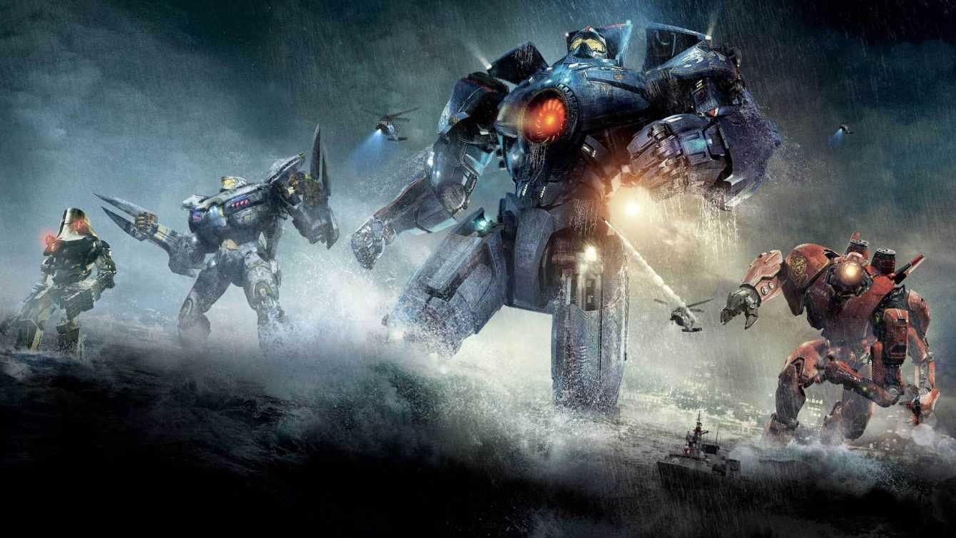 Migliori film di fantascienza su Prime Video: i 10 da vedere