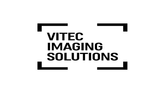 Vitec Imaging Solutions: premiata per innovazione e design