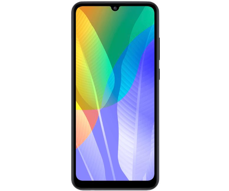 Huawei Y6P e Y5P: presentati i nuovi entry-level