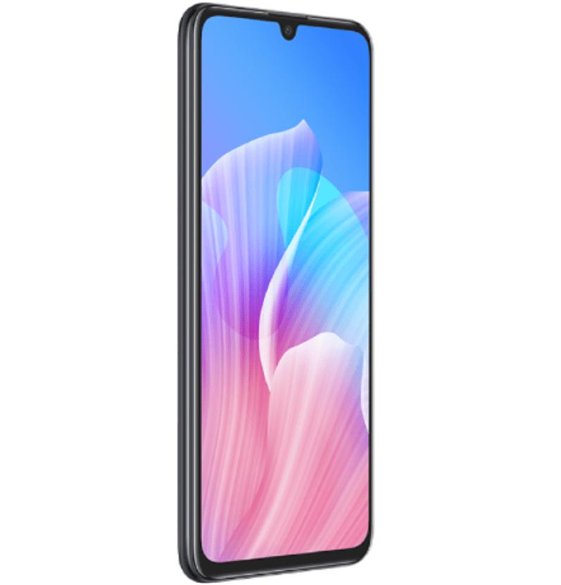 Huawei Enjoy Z 5G: caratteristiche, prezzi, uscita