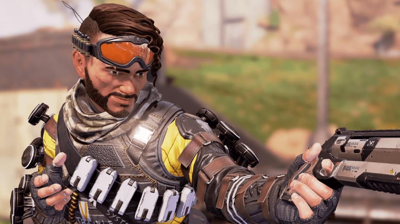 Apex Legends Season 5: le note della patch e i cambiamenti più rilevanti