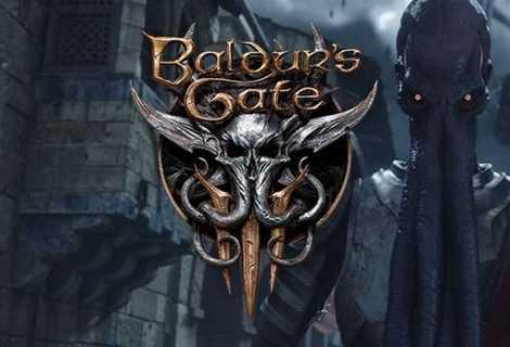 Baldur's Gate 3: disponibile un aggiornamento per i problemi del gioco