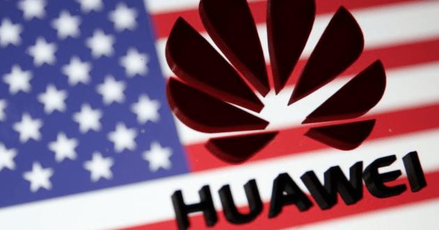 Ban Huawei: Trump ne prolunga i termini