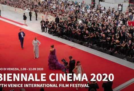 Venezia 77: sarà Lacci di Daniele Luchetti il film d'apertura