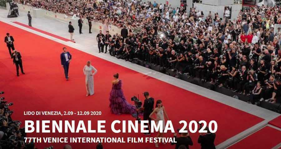 Biennale di Venezia: tutte le novità della prossima edizione