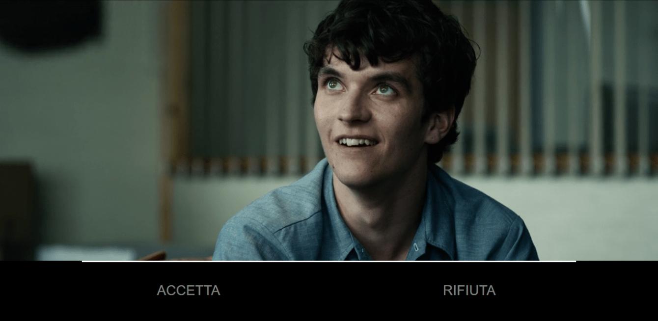 Migliori film di fantascienza su Netflix: i 10 da vedere