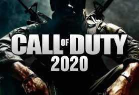 CoD 2020: nuovi segnali sulla guerra fredda direttamente da Warzone!