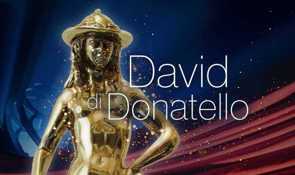 David di Donatello 2020: tutti i vincitori