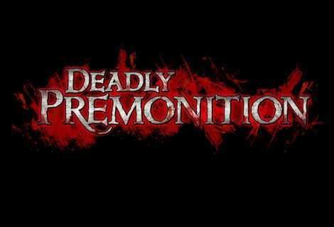 Retrogaming: Deadly Premonition, diversamente bello