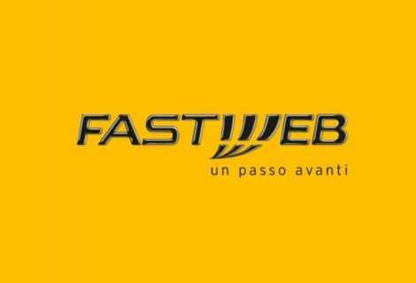 Fastweb Casa: opinioni, aggiornamenti, costi e attivazione