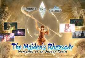 Final Fantasy XIV incontra Final Fantasy XI nel nuovo evento di collaborazione