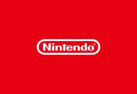 Nintendo Switch: con un cartuccia si potrebbero avere tutti i giochi N64!