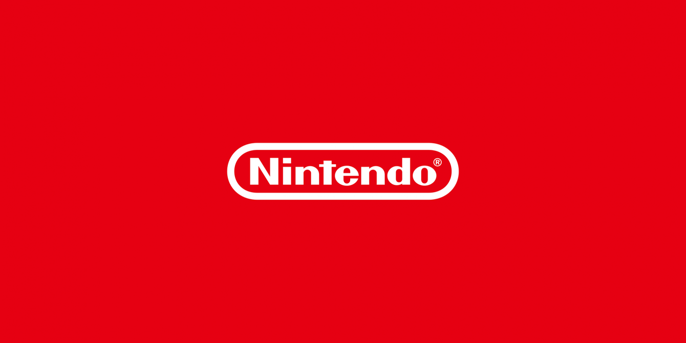Nintendo |  annunciato un Mini Direct per i partner