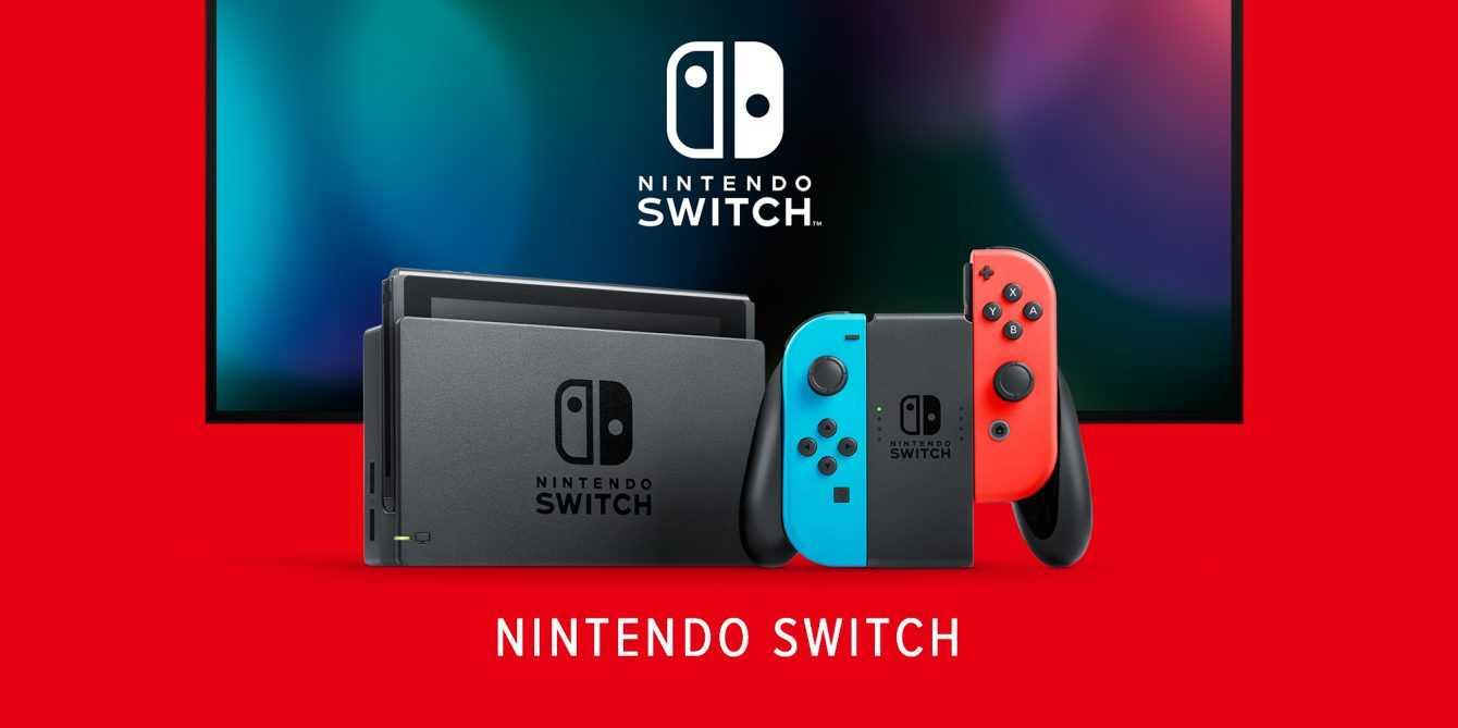 The Legend of Zelda Skyward Sword: il titolo è in arrivo su Switch?