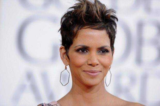 Moonfall: Halle Berry nel cast del prossimo film di Emmerich