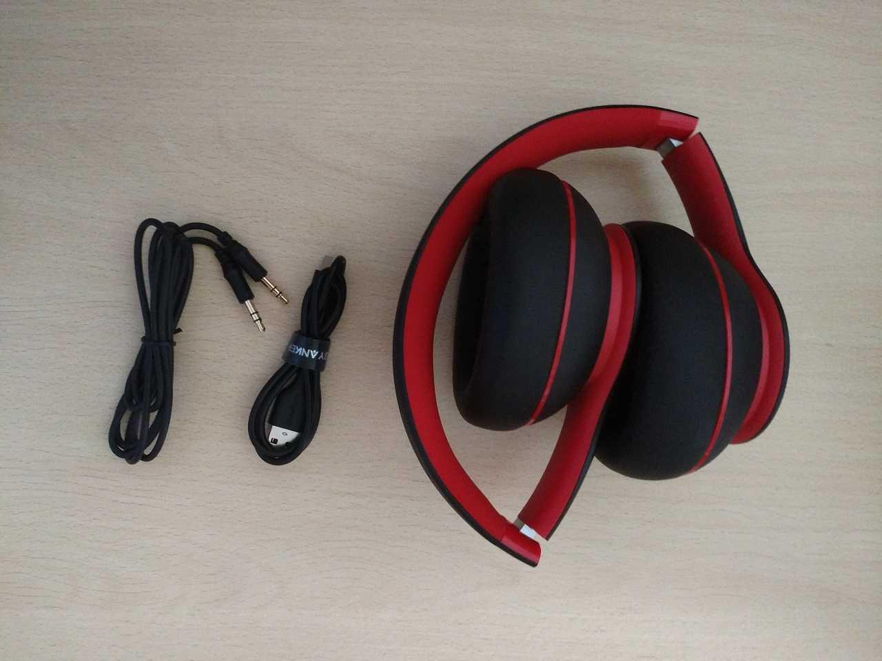 Recensione Soundcore Life Q10: quando la priorità è il rapporto qualità-prezzo
