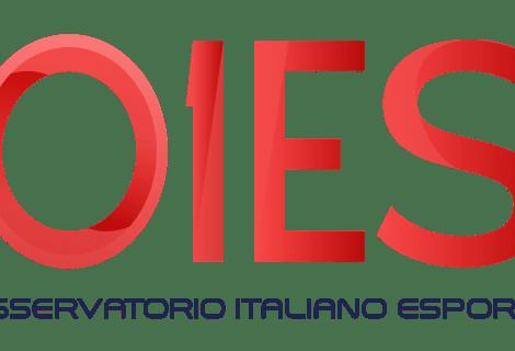 Calciatori Brutti entra nell'OIES: nuova conquista per gli eSports