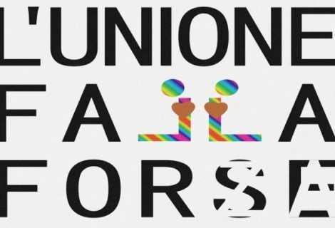 Recensione L'unione falla forse: il documentario di Fabio Leli