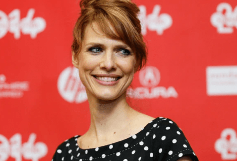 Morta all'età di 54 anni la regista Lynn Shelton