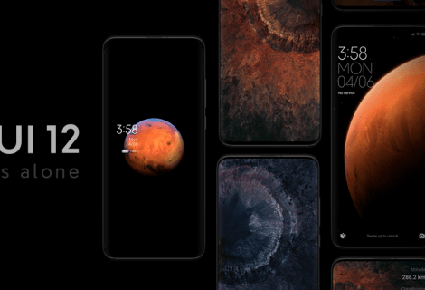 Xiaomi: caratteristiche e novità della MIUI 12
