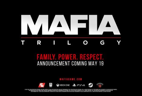 Mafia Trilogy: già disponibili gli ultimi 2 capitoli, ad agosto il primo