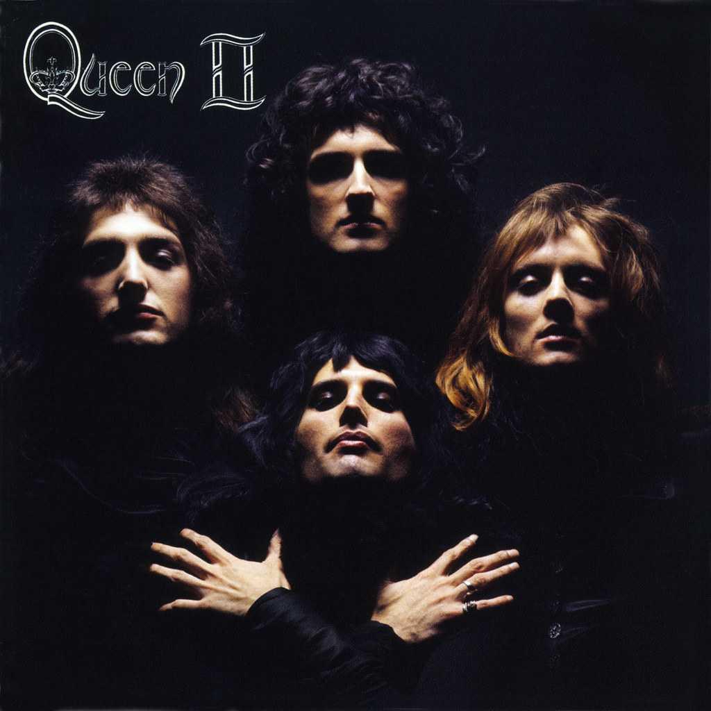 Bohemian Rhapsody e i segreti dietro ai frame