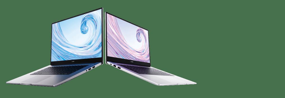 Huawei: Matebook X Pro 2020 e Matebook 13 arrivano in Italia