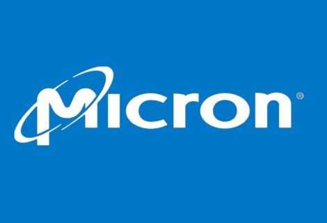 Micron: SSD NVMe ad un ottimo rapporto qualità-prezzo