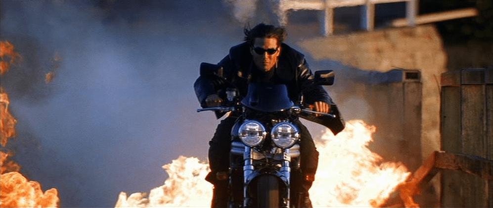 Migliori film d'azione su Prime Video: i 10 da vedere