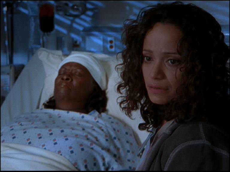 Migliori episodi Scrubs: 10 puntate indimenticabili