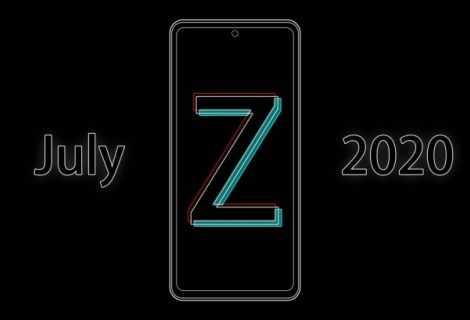 OnePlus Z: ora sembra avere uno Snapdragon