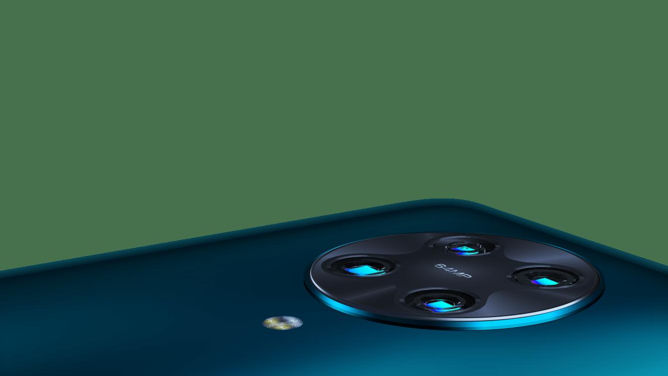 POCO F2 Pro: caratteristiche e prezzi del nuovo flagship
