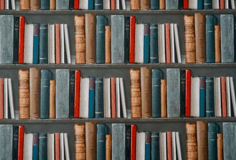 40 autori portoghesi e un romanzo collettivo in lockdown