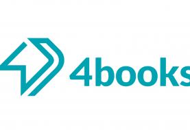 4 books: come funziona? I migliori libri di business in pillole