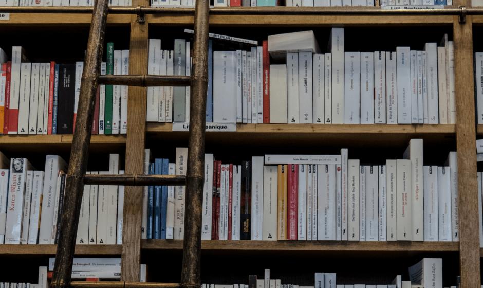 Giro d'Italia in 100 librerie. In viaggio tra le librerie indipendenti