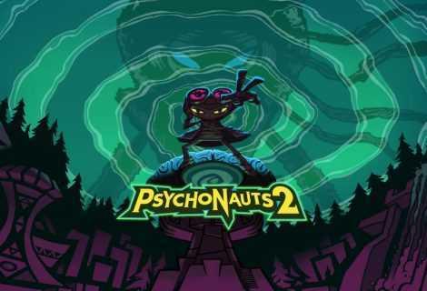 Xbox Games Showcase: ecco un gameplay di Psychonauts 2