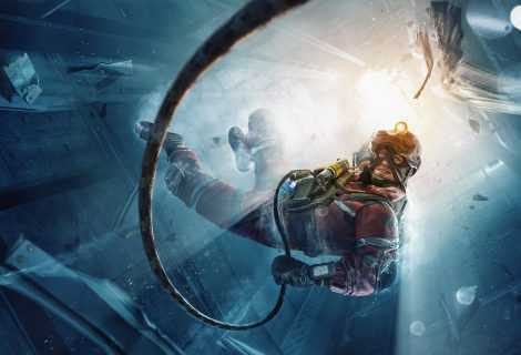 Ubisoft svela Operation Steel Wave per Rainbow Six Siege