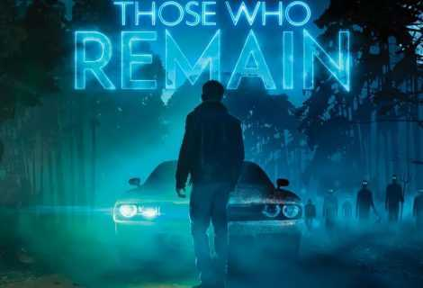 Recensione Those Who Remain, un ambizioso ibrido mal riuscito