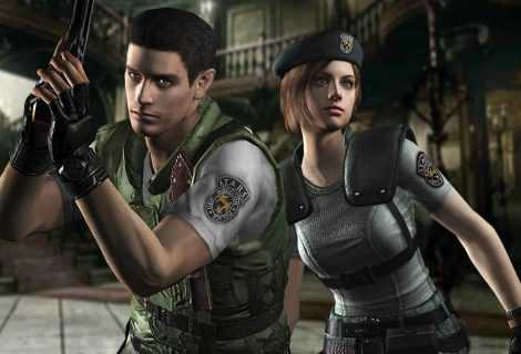 Resident Evil Remix: il remake sull'engine di Resident Evil 4 che non ti aspetti