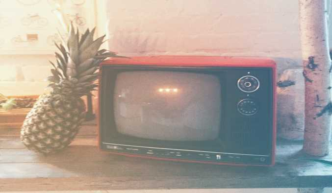 Serie TV e musica: l'R'n'B nei telefilm più emozionanti