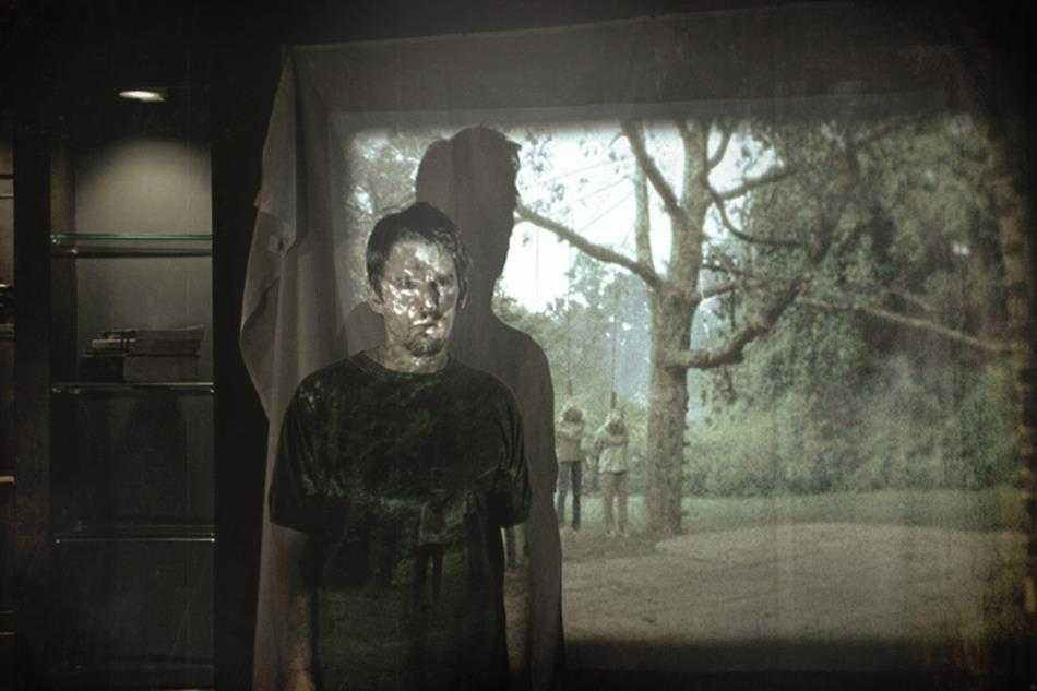 Migliori film horror su Prime Video: i 10 da vedere