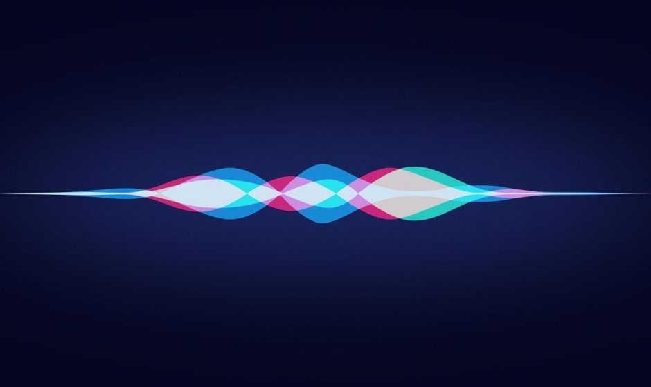Registrazioni di Siri: Apple deve delle spiegazioni all'Irlanda