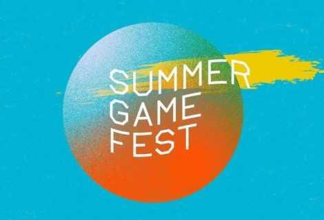 Summer Game Fest: mostrato l'Unreal Engine 5 con una demo su PS5