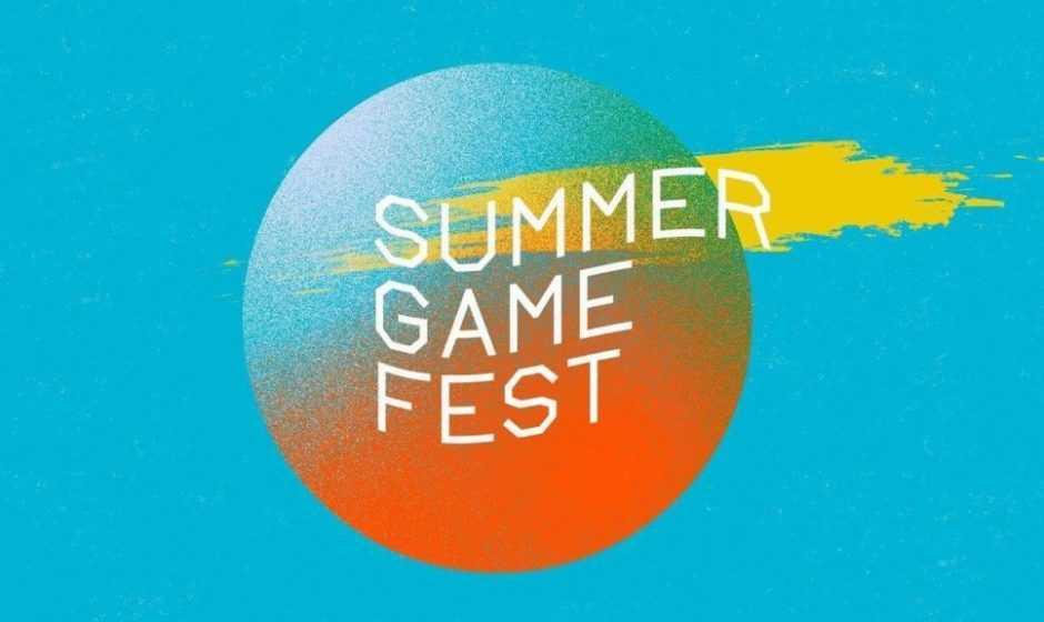 Summer Game Fest: 4 mesi di eventi per sostituire l'E3 2020
