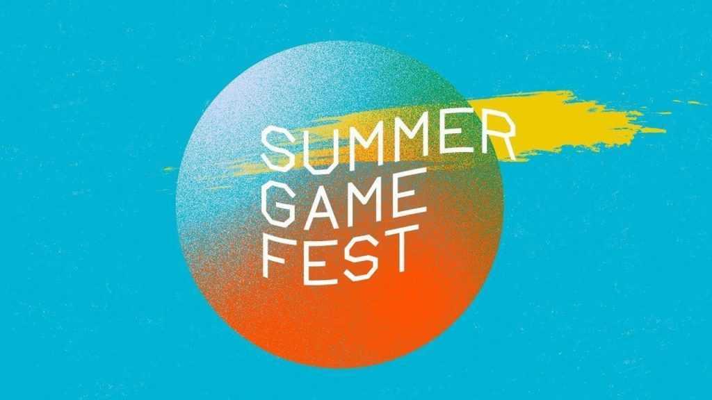 PS5: l'evento dedicato alla console potrebbe arrivare il 4 giugno