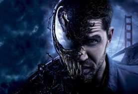 Venom 2: Sony rilascia il trailer con Tom Hardy