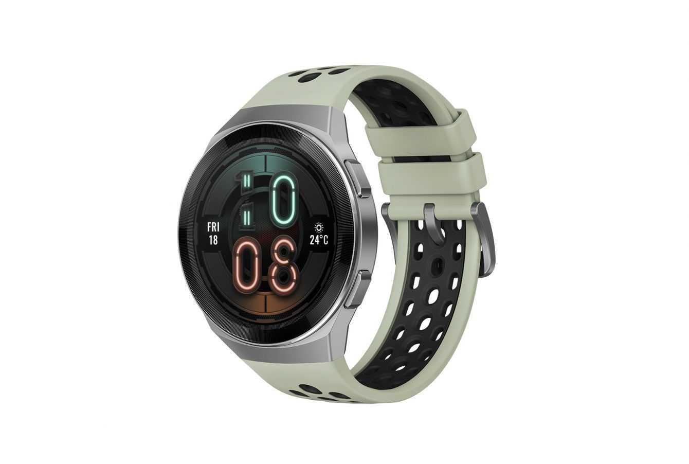 Huawei Watch GT2: nuove funzionalità in arrivo